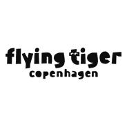 _0000_Flying Tiger