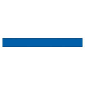 _0001_Handelsbanken