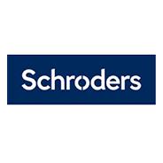 _0001_Schroders