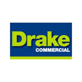 _0002_Drake-Commercial-flag