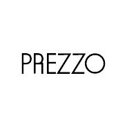 _0002_propitas-prezzo-logo