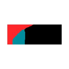 _0003_kier-logo