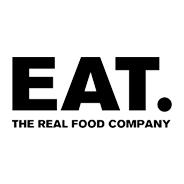 _0003_propitas-eat-logo