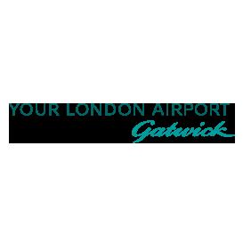 _0004_gatwick-airport-logo