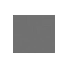 _0005_city-innovations