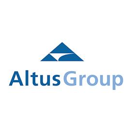 altusgroup