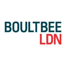 boultbee-ldn