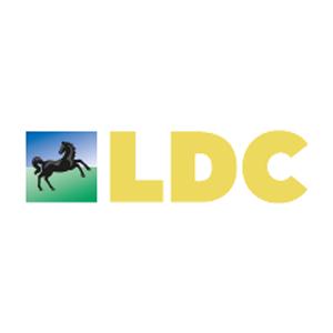 ldclogo