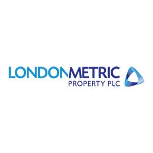 london-metric-logo-300x