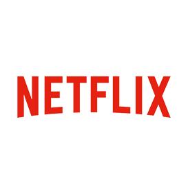 propitas-clients-netflix-logo