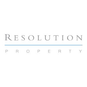 resolution_logo