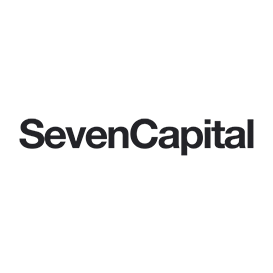 sevencapital