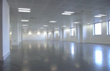 floors13
