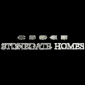 Stonegate-Logo-520x88
