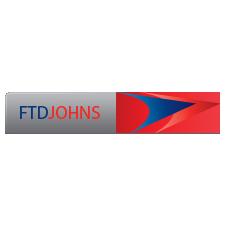 ftdjohns-logo-large