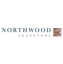 northwood-investors