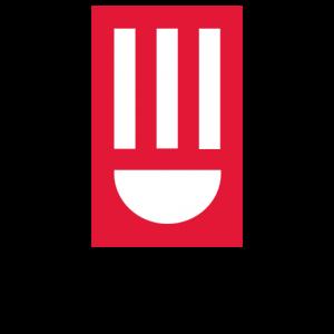 pho-logo-v