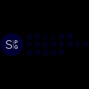 sellar_blue_new