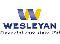 wesleyan_203x150-1