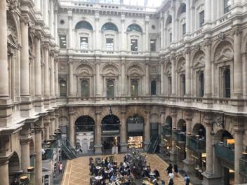 the_royal_exchange_london-cs-1