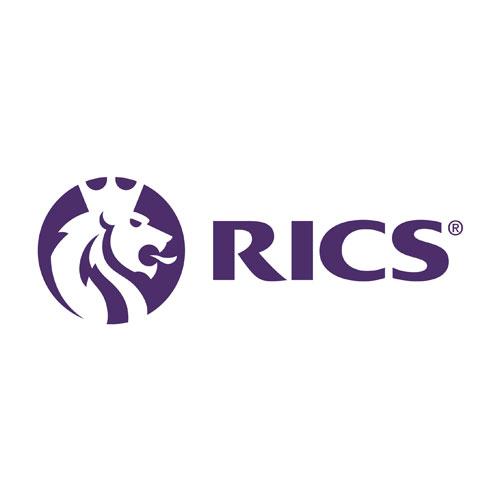 propitas-rics-news.jog