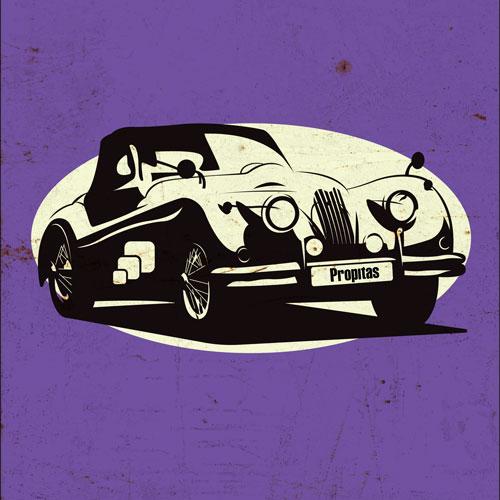 propitas_news_classic_car_day