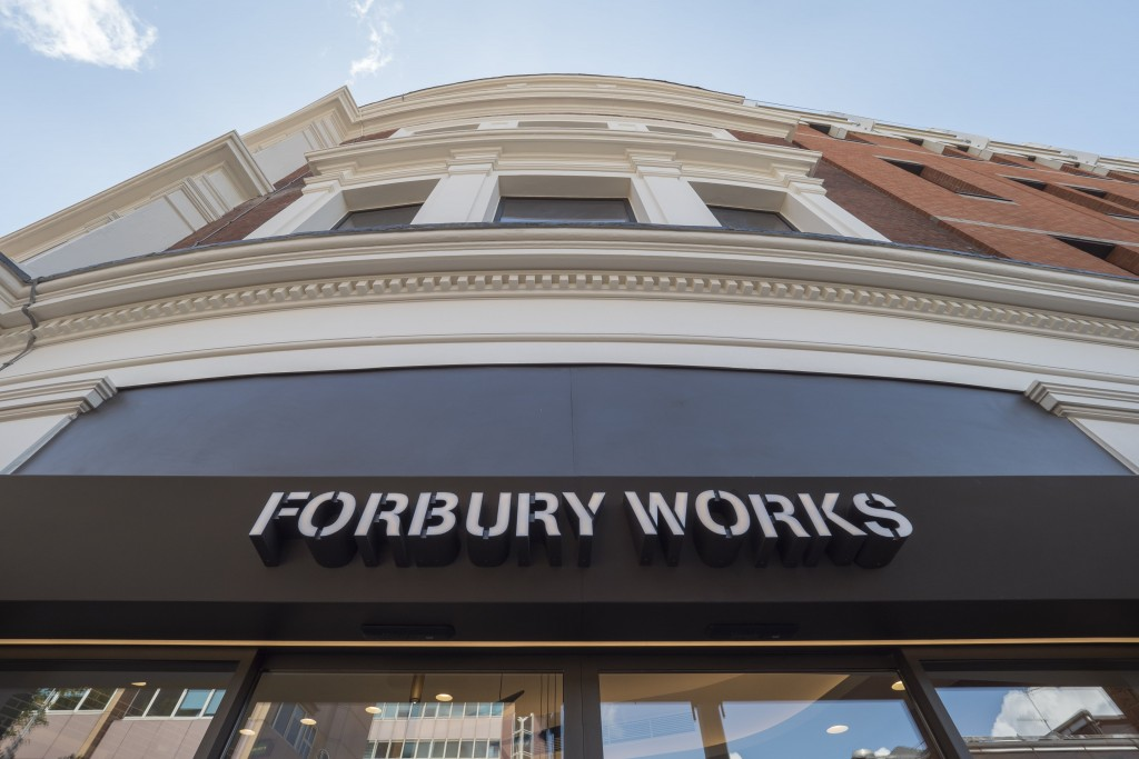 Forbury Works (44)-min